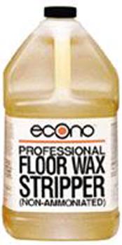 Amazoncom: floor wax remover