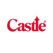 www.castlepackspower.com