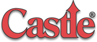 Castle Products, Inc.